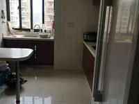出售上东国际3室2厅2卫137平米178万住宅