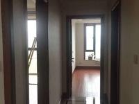 出售西子国际3室2厅1卫115.5平米230万住宅