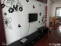 出租丰泽园 2室2厅1卫89平米精装修拎包入住2500元/月住宅
