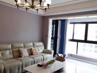 西城国际87平,3室一卫,简装修128万住宅