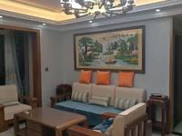 出租得力宁园3室2厅1卫93平米精装修拎包入住3333元/月住宅
