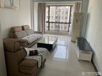 出租丰泽园 2室2厅1卫89平米精装修拎包入住3200元/月住宅