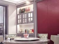 出售荣安凤凰城4室2厅2卫137平米255万住宅