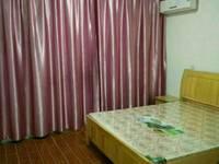斗门张村1室1厨1卫30平米750元/月住宅 独立厨房可烧饭