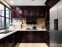 出售北斗星辰3室2厅2卫113平米180万住宅
