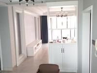 出售越溪乡兴越小区3楼3室2厅2卫120平米东灿房子,有房产证