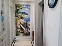 出售郁金花园137平米豪华品牌装修235万住宅