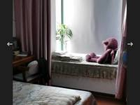 出售阳光小区3室2厅1卫80平米128万住宅