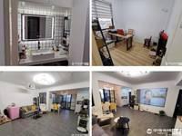 出售西溪小区3室2厅2卫99平米102万住宅