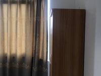 出租外环路国税局旁,1室1卫550元一月住宅