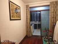 出售华庭家园3室2厅2卫137平米178万住宅