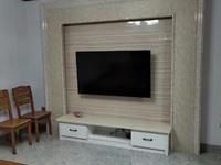 出租海锦苑3室2厅2卫130平米拎包入住3000元/月住宅