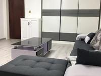 出租自在城 2室2厅1卫86平米全装修拎包入住2500元/月住宅