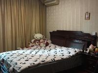 出售松竹新村3室2厅1卫85平米十储16平116万住宅