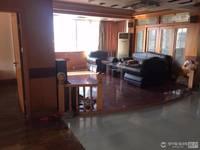 出售南门网红桥附近4室2厅2卫143平米172万住宅