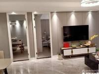 出售得力宁园3室2厅1卫93平米208万住宅
