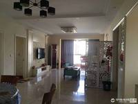 出售金色华府一期3室2厅2卫128平米148万住宅