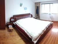 出售华庭家园3室2厅2卫90平米128万住宅有三个阳台