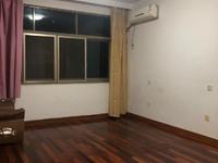 紫金花园南大桥李落地套间精装2室1厅1厨1卫100平米
