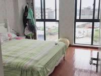 出售汽车生活广场2室2厅1卫100平米93.8万住宅