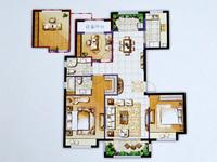 出售金色华府二期3室2厅2卫120万住宅,西灿,人不在梅林看房请提前一小时打电话