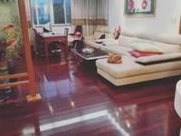 出售华庭家园东髟136平米十车库十储藏室