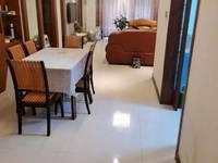 出售兴海家园3室2厅2卫131平米132万住宅
