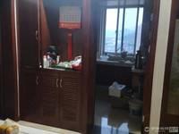 出售四季桃源精装修带车位一个东灿,3室2厅2卫117平米170万住宅
