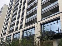 出租得力蓝园3室2厅2卫122平米1500元/月住宅