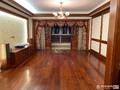 出售紫金花园灿头4室2厅2卫183平米车位花梨木装修392万住宅