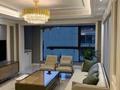 出售得力颐园二期灿头3室2厅2卫114平米车位储藏室价格面议住宅