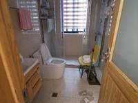 东泽园2室2厅1卫79平米