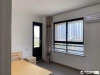 出租湖东花园2室1厅1卫75平米2000元/月住宅