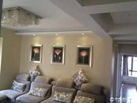 出售上东国际东灿3室2厅2卫108平米有车位168万住宅