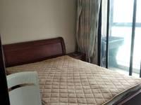 出租中山桥2室1厅1卫80平米24000一年