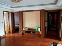 出售秋景花园3室3厅2卫148平米206万住宅