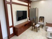 出租湖西花园2室2厅1卫86平米精装修拎包入住2700元/月住宅