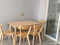 出售金色华府单身公寓48平米精装修48万住宅