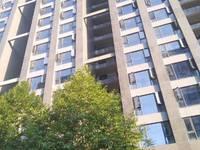 出售得力宸园3室2厅2卫98平米加车位加储163万住宅