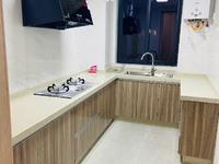 出租竹海中庭3室2厅2卫120平米面议住宅