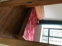 出租学东家园3室2厅1卫114平米3500元/月精装修拎包入住住宅