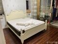 出售西子国际灿头3室2厅2卫123平米车位精装修价格面谈住宅