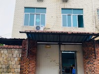 出售梅林大路周村289号2间3层半10室1厅3卫200平米住宅