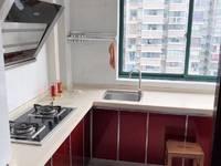 出租兴海家园3室2厅2卫140平米2300元/月住宅