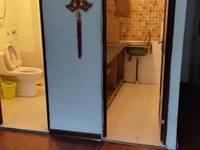 中山中路150号气象路十字路口宾馆式房间 带厨房 出租