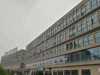 出售汽车生活广场2室1厅1卫80平米55万住宅