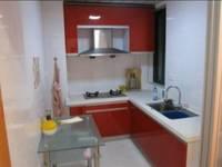 出租兴海家园2室1厅1卫83平米2083元/月住宅
