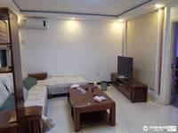 出租兴海家园2室1厅1卫83平米2100元/月住宅