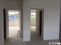出租其他小区3室1厅2卫100平米800元/月住宅