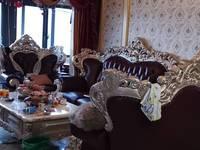 出售荣安凤凰城4室2厅2卫115平米218万住宅